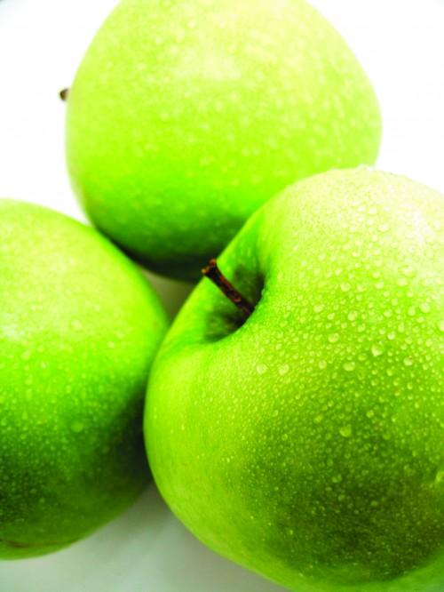 Juice Beauty har mycket antioxidanter i sina produkter!