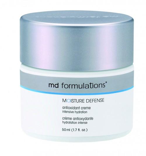 Bra tips om du vill preppa huden med Antioxidanter!