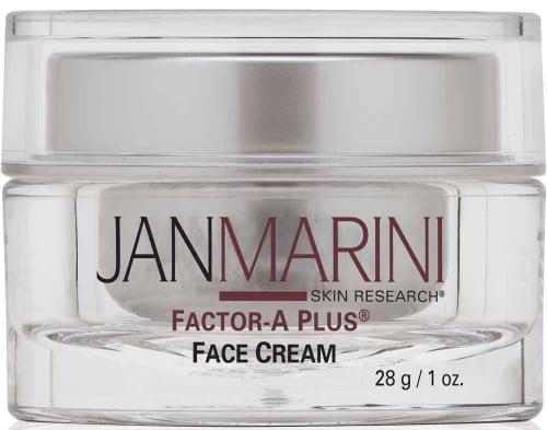 Jan Marini Factor-A Plus Cream