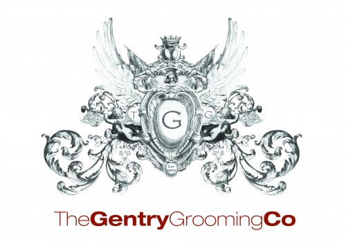 The Gentry Grooming – Hudvård för män!