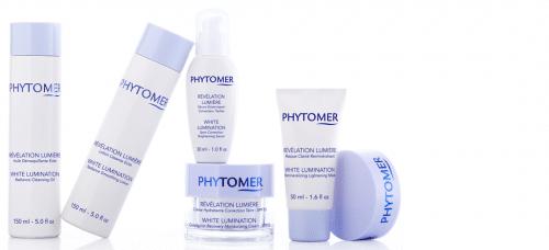 Phytomer Hudvård Pigmentering