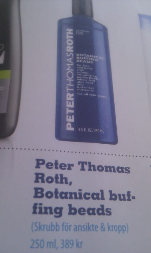 http://skincity.se/sv/product/953/peter-thomas-roth-botanical-buffing-beads