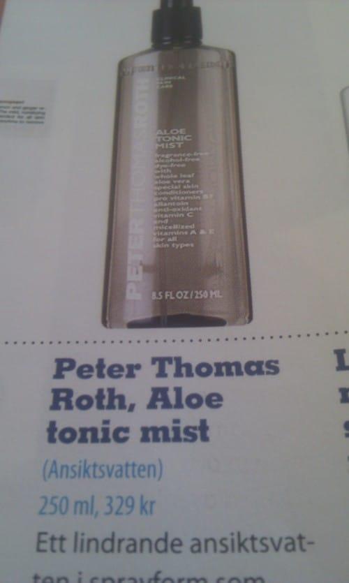 http://skincity.se/sv/product/958/peter-thomas-roth-aloe-tonic-mist
