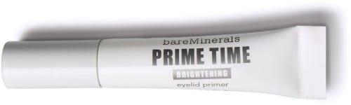 PrimeTime_Brightening_Eyelid_Primer bareminerals