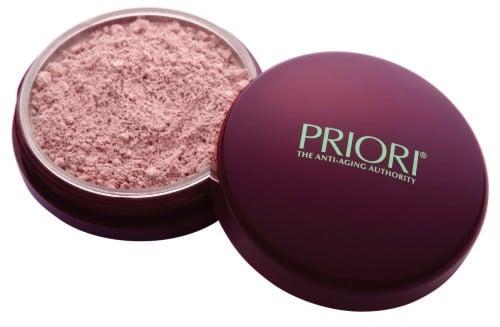 Priori Perfecting Minerals Mineral puder