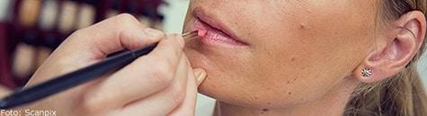 Köper du äkta eller kopior av hudvård och makeup?