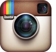 Följ mig på Instagram – hudspecialisten