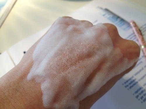 bliss-triple-oxygen-instant-energizing-mask Skincity.se