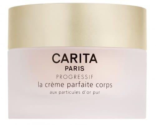 Perfect_Cream_for_Body Carita