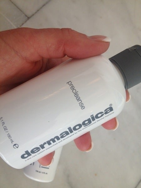 Dermalogica Preclense