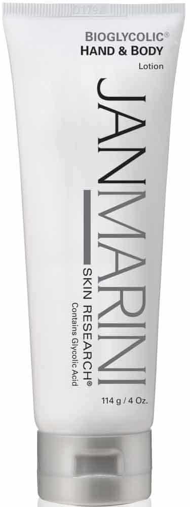 Jan Marini Bioglycolic_Hand_and_Body_Lotion_HiRes_edge