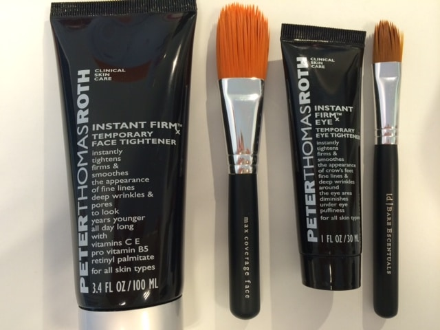 Firm X Peter Thomas Roth