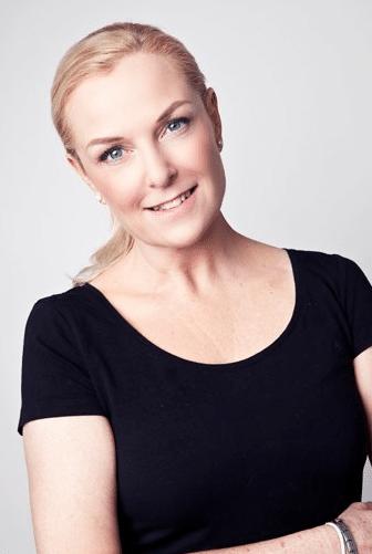 Anna-Cari  Gund , skincity