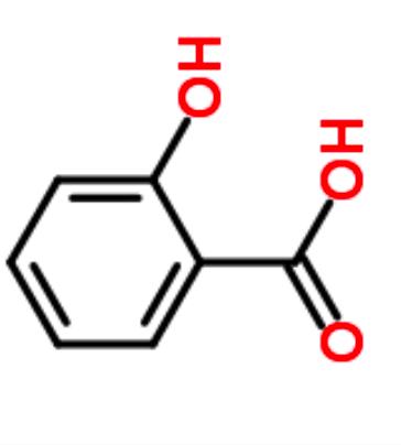 Vad är BHA SYRA (Beta Hydroxy Acid)?