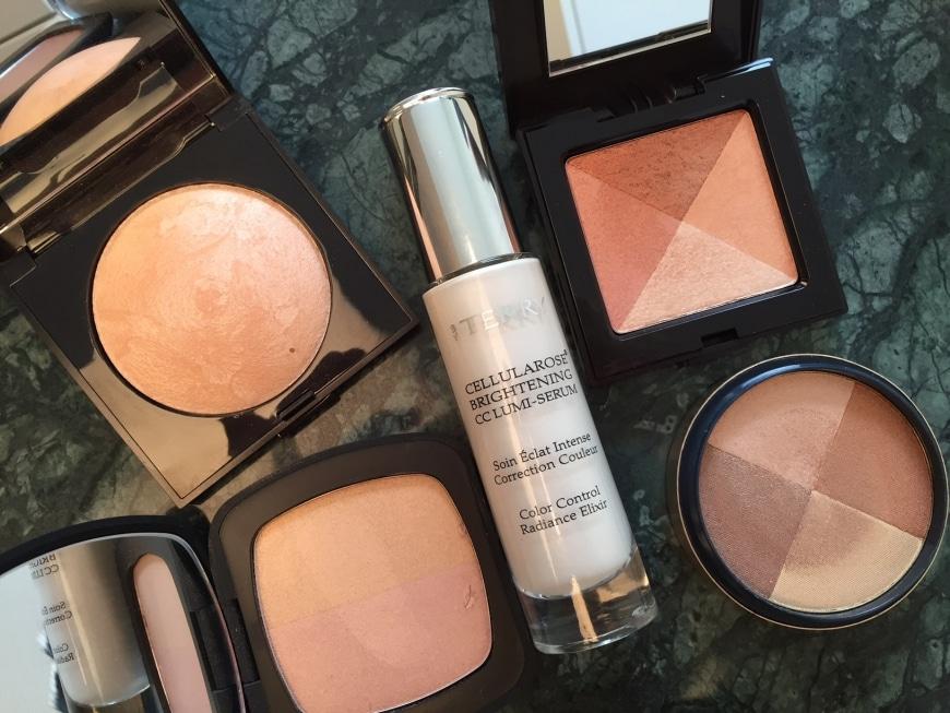 Bonusmaterial – Framhäv din naturliga skönhet