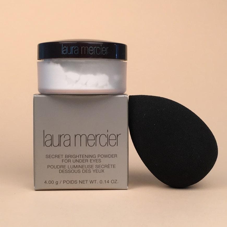 secret-brightening-loose-powder