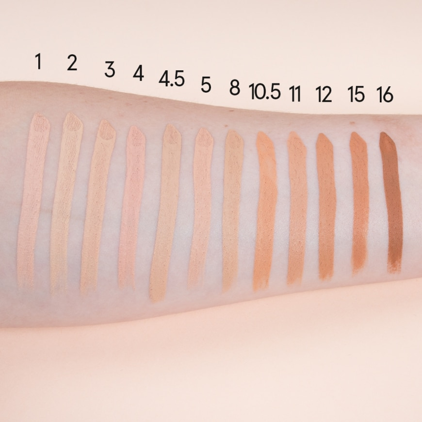 Ny Concealer från By Terry!