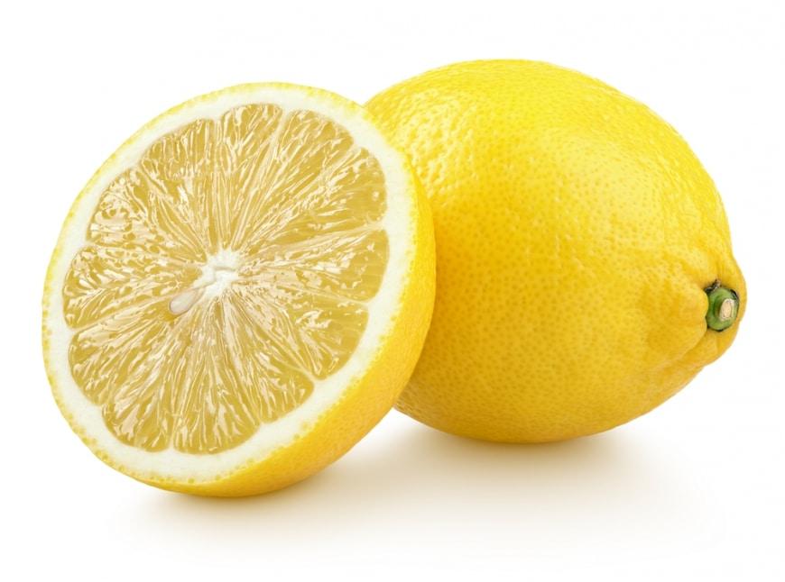 SYRASKOLAN del 10: Syror + C-vitamin!