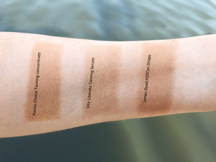 brun utan sol ansikte finnar