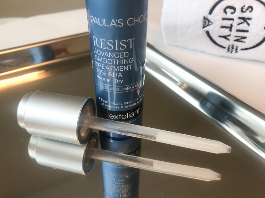 resist-weekly-resurfacing-treatment-with-10-alpha-hydroxy-acid