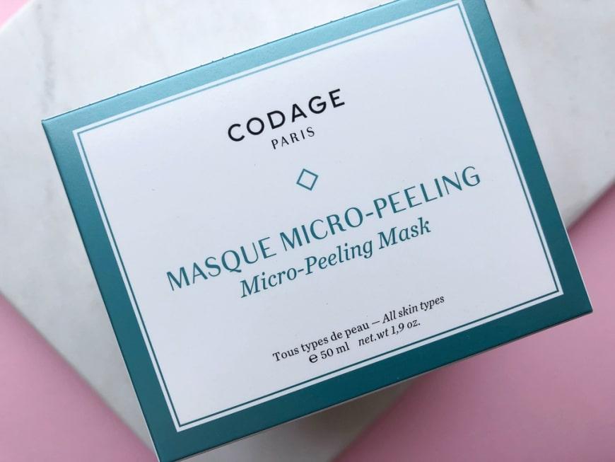 Rätt peeling för din hud