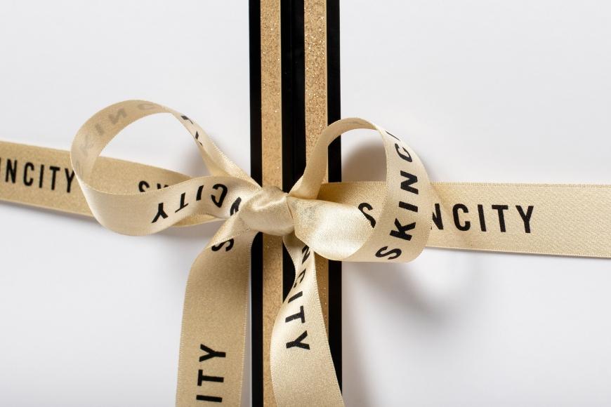 Vinnarna av årets Skincity Calendar är……