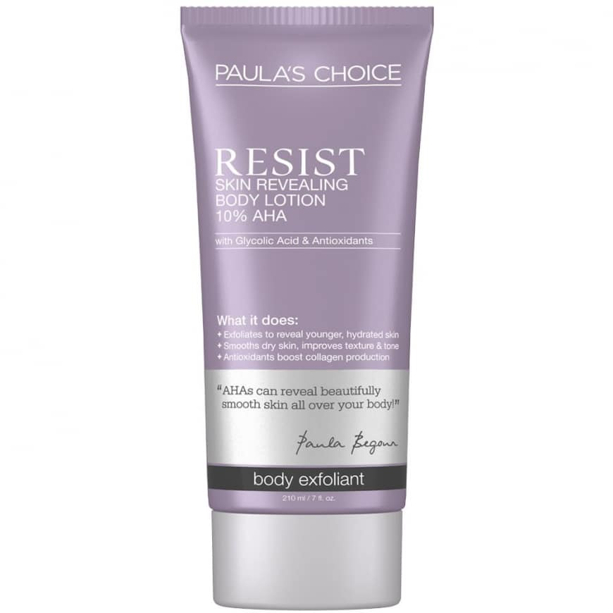 Paula´s Choice Body Lotion 10% AHA