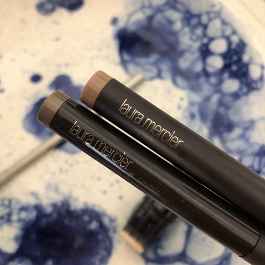 Caviar Stick Eye Colour från Laura Mericer