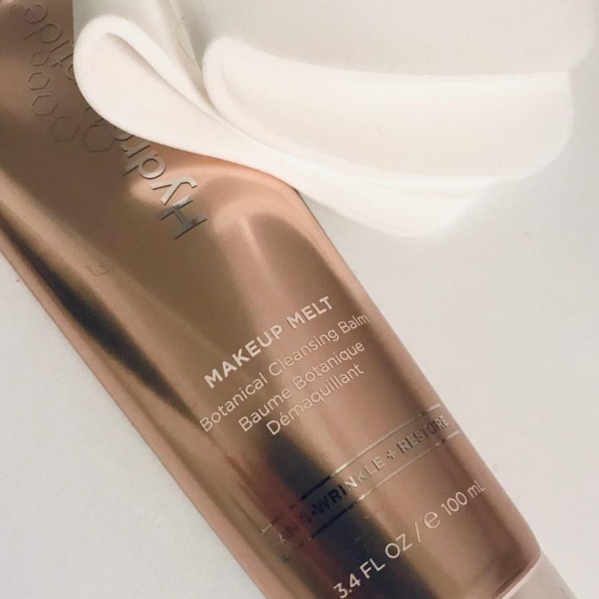 Makeup Melt från HydroPeptide
