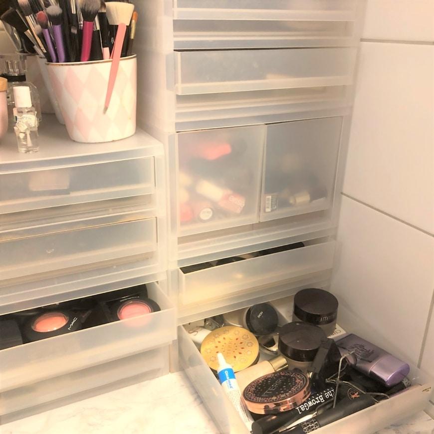 bild på produkter