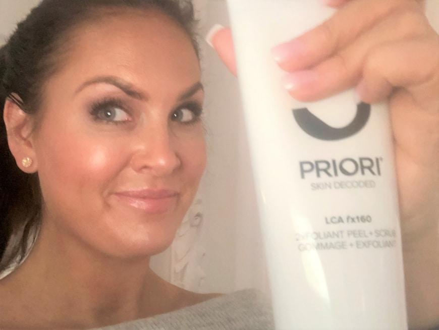 Bild på produkt från priori