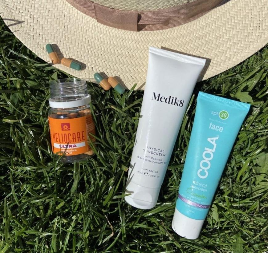 instagram för mallorca-acne