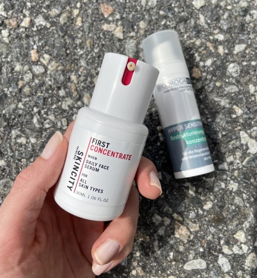 Parfymfria produkter 3